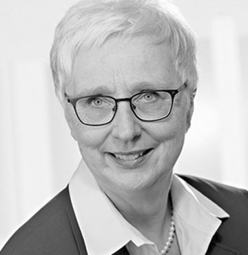 Dr. Anja Buder