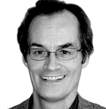 Dr. Günther Emlein