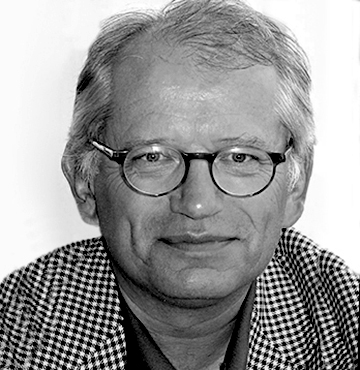 Dr. Thomas Hegemann