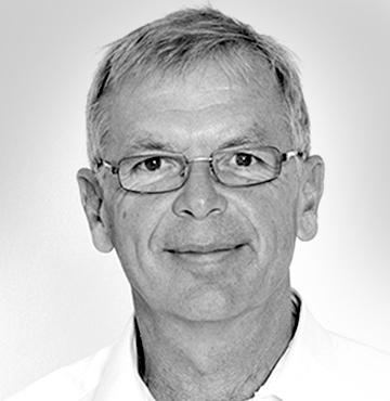Univ. Prof. Dr. Johannes Herwig-Lempp