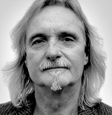 Karl-Peter Kirsch