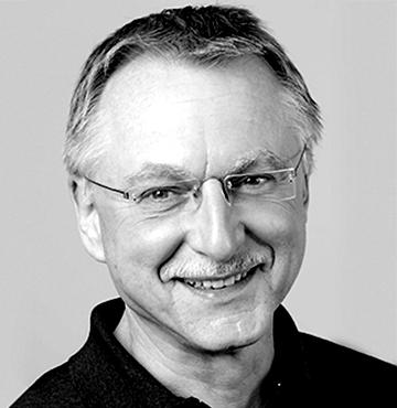 Dr. Matthias Lauterbach