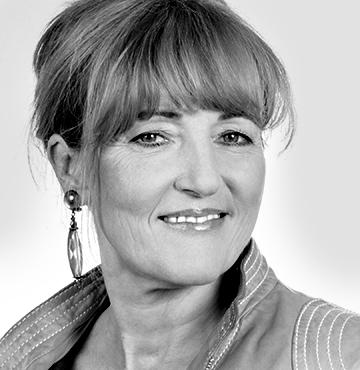 Corinna Nels-Lindemann