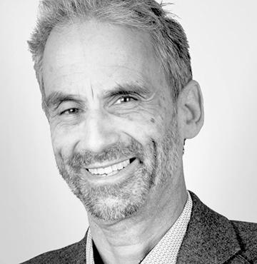 Dr. Peter Szabo
