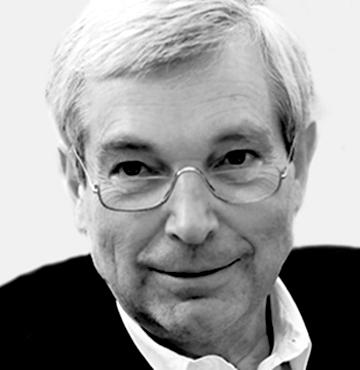 Univ. Prof. Dr. Rudolf Wimmer