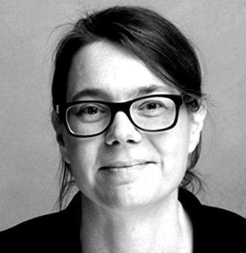 Dr. Julika Zwack